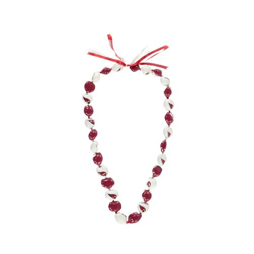 Arizona Cardinals Kukui Nut Necklace