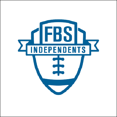 FBS Independents