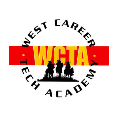 Northwest Career & Tech