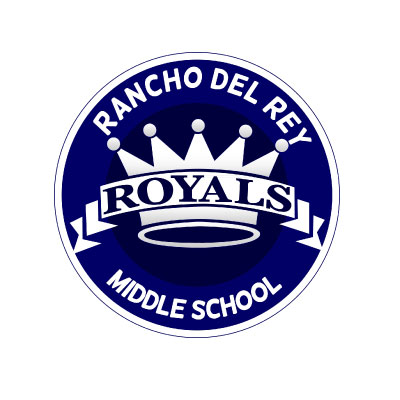 Rancho Del Rey Middle School