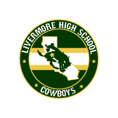 Livermore High School