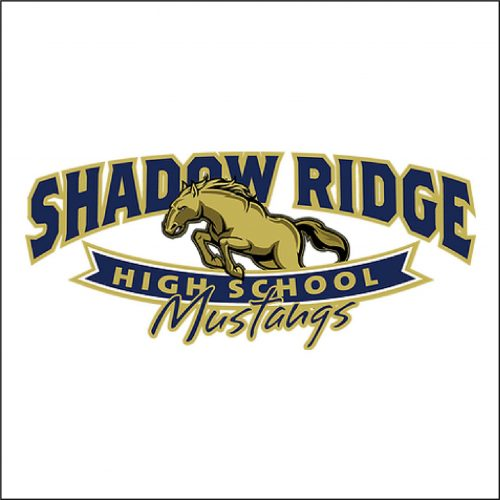 Shadow Ridge High School