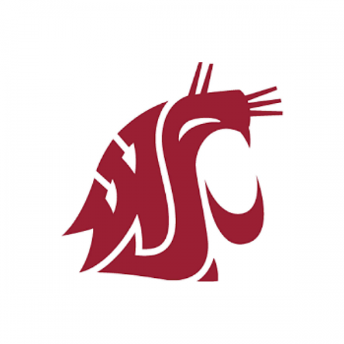 Washington State Univ.