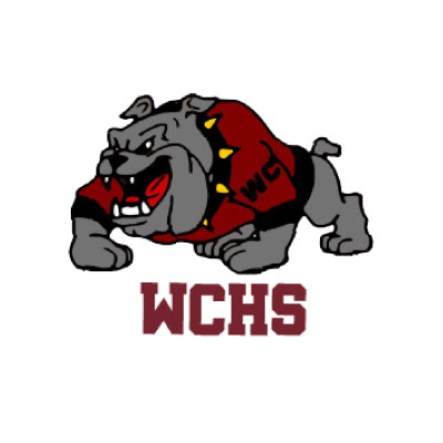 West Covina High School