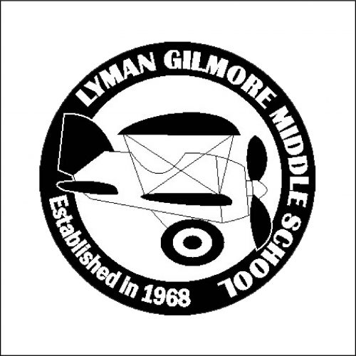 Lyman Gilmore Middle School