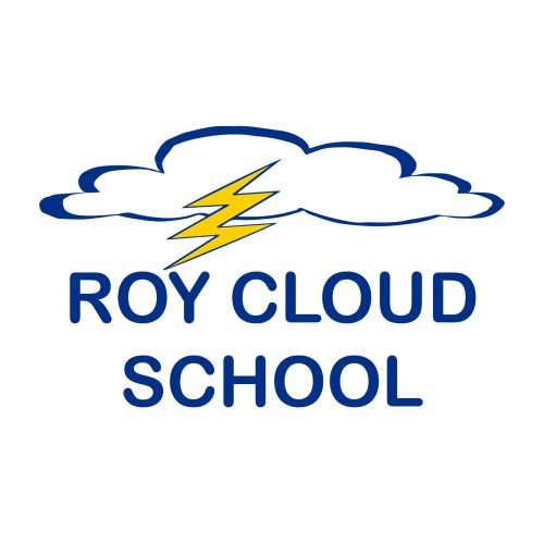 Roy Cloud Elementary School